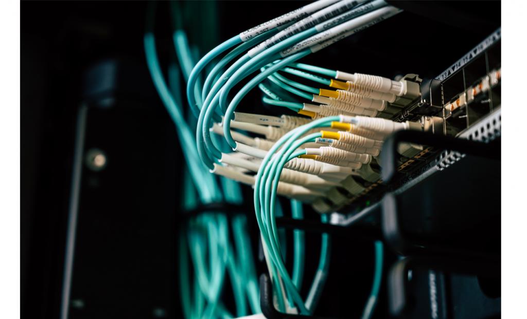 Was ist eine Firewall?